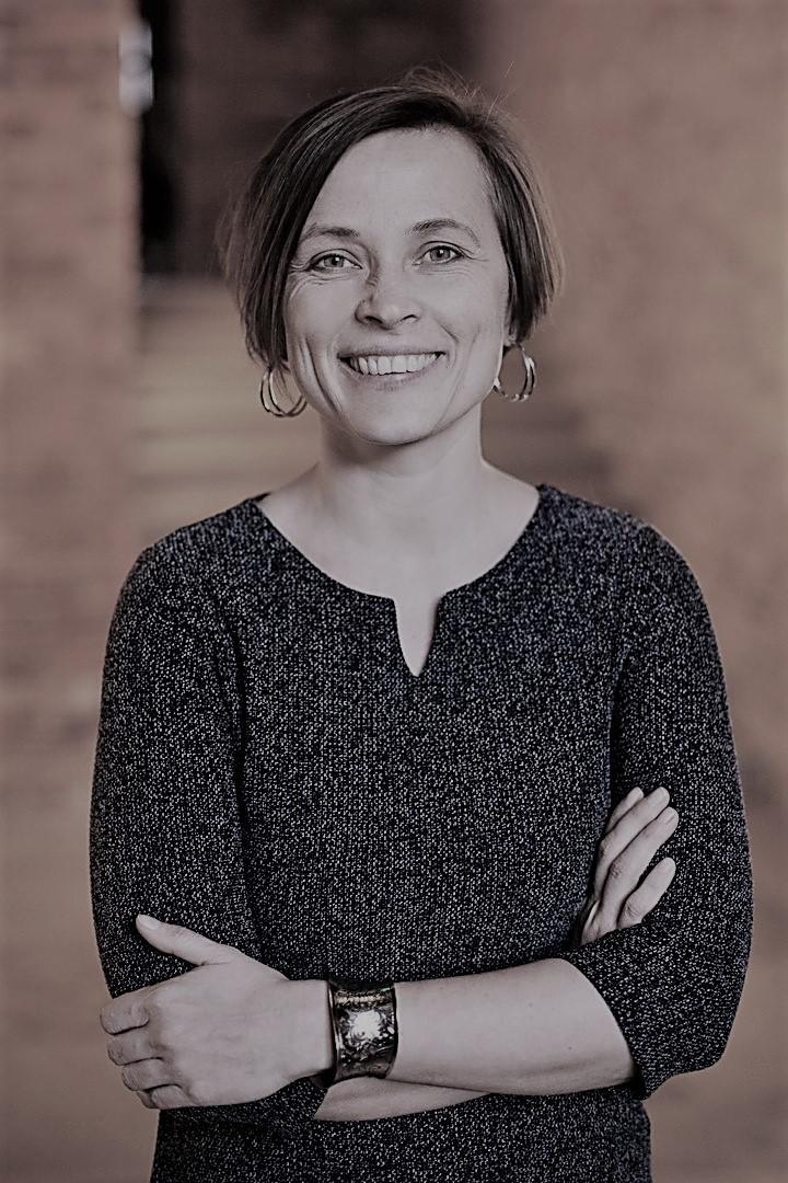 Dr. Svetlana Buko