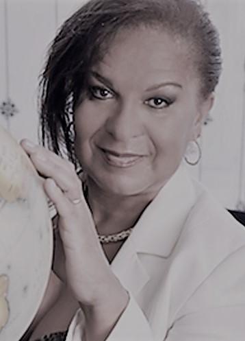 Patricia Malidor-Coleman
