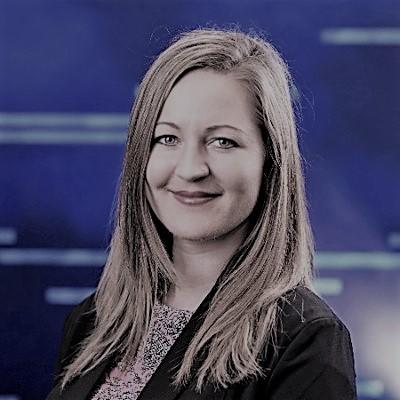 Gabriela Weglowska