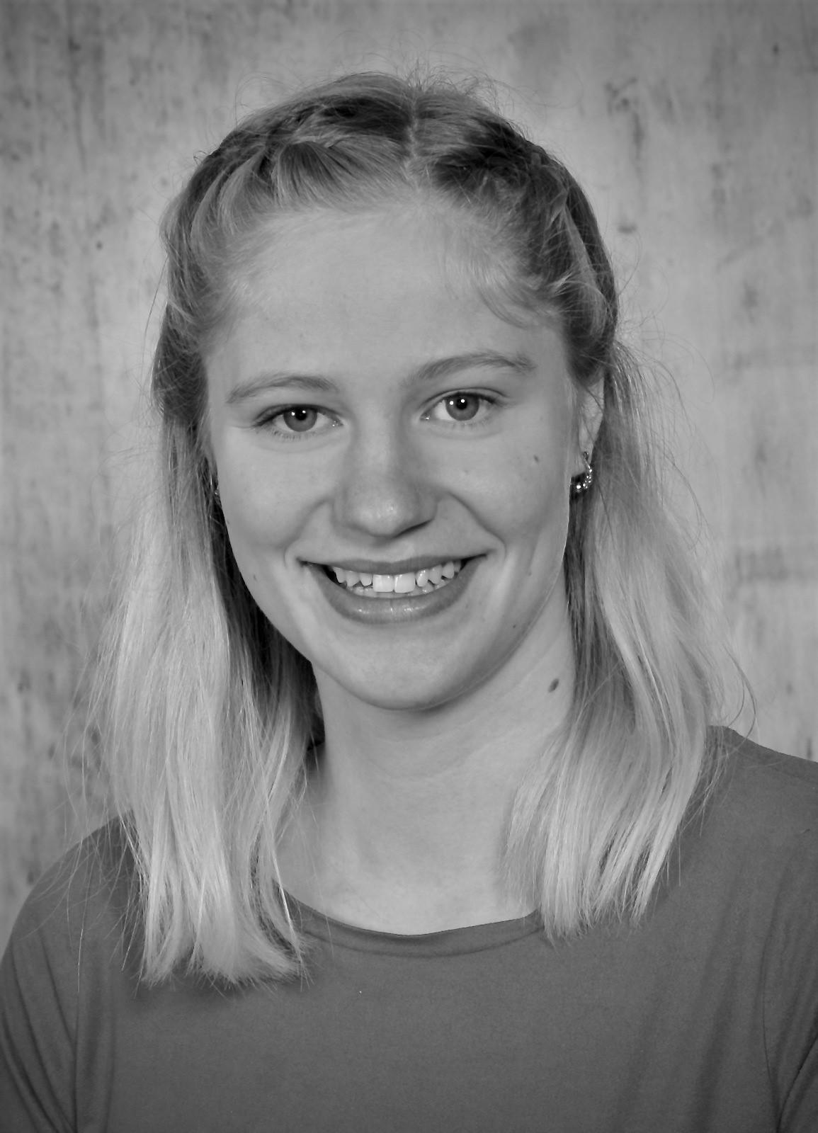 Hannah Tappeiner (Austria)
